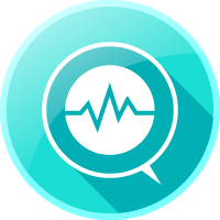 voice hlth icon