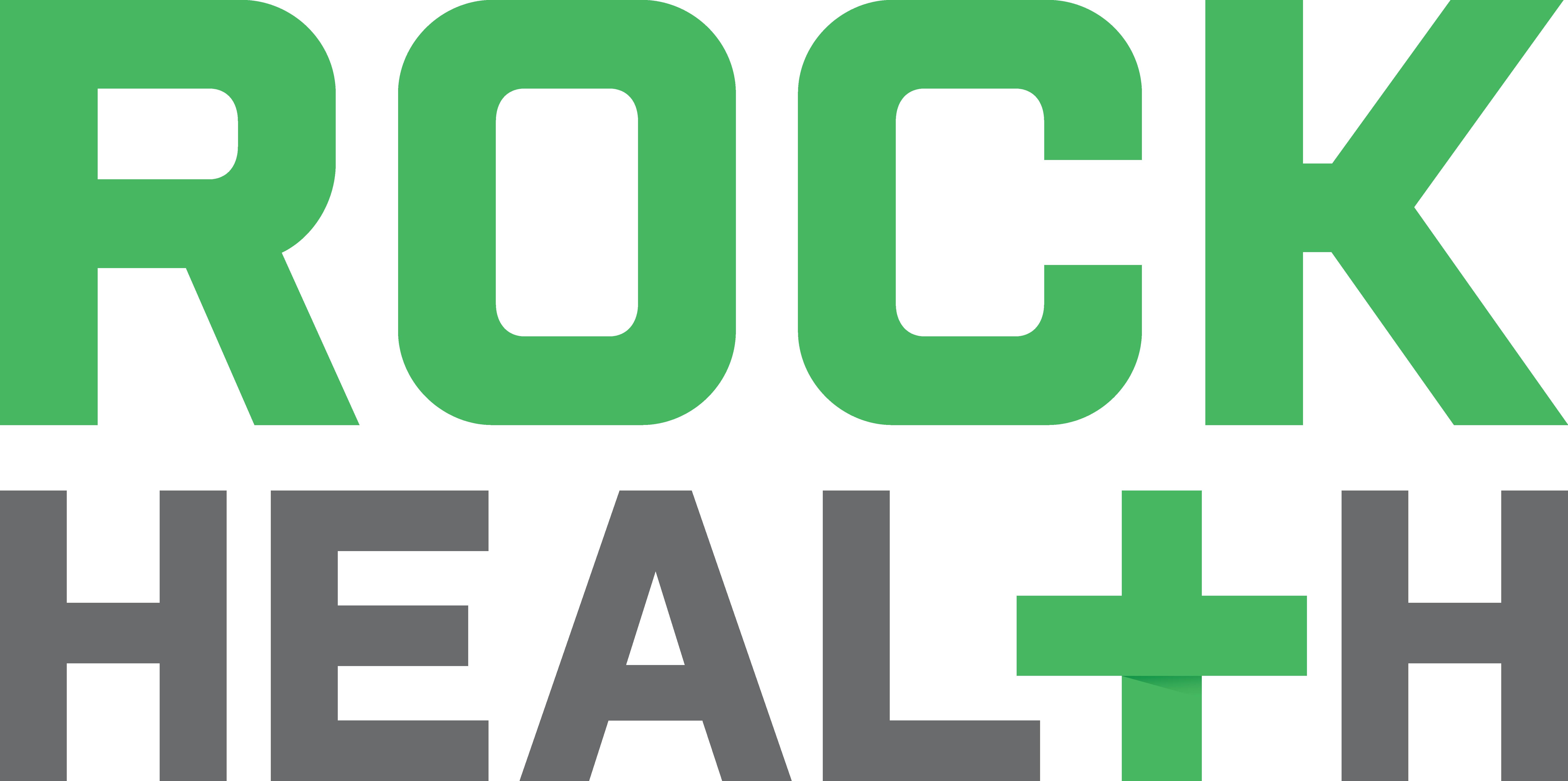Rock Health