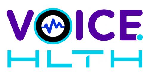 HLTH19_Voice.HLTH_Logo_V1R0-06
